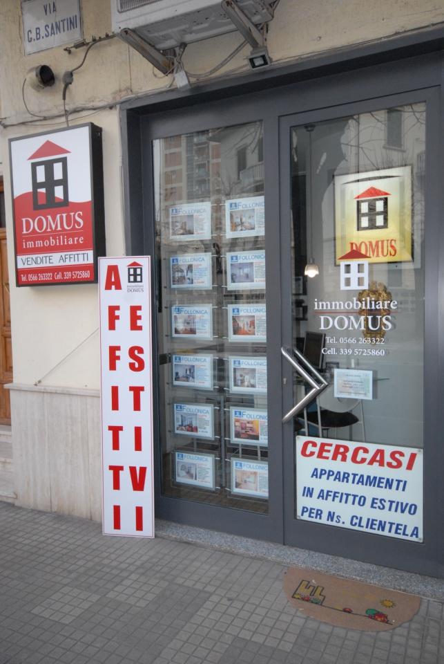 Box e posti auto in vendita Rif. 7999519