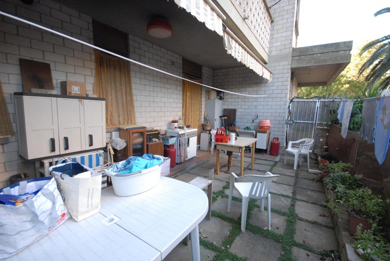 vendita appartamento follonica salciaina  148000 euro  2 locali  38 mq