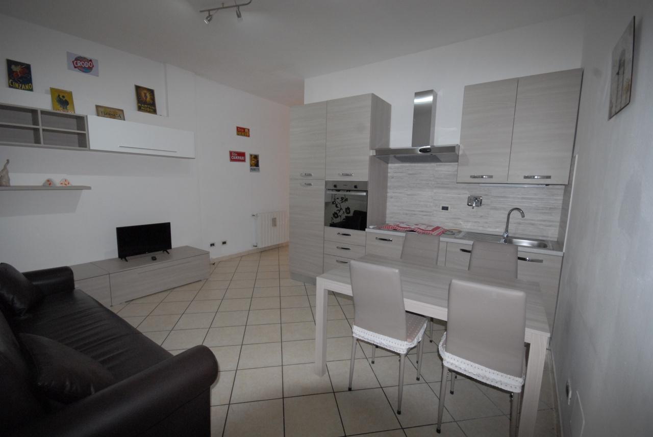 Appartamento ristrutturato in vendita Rif. 9924219
