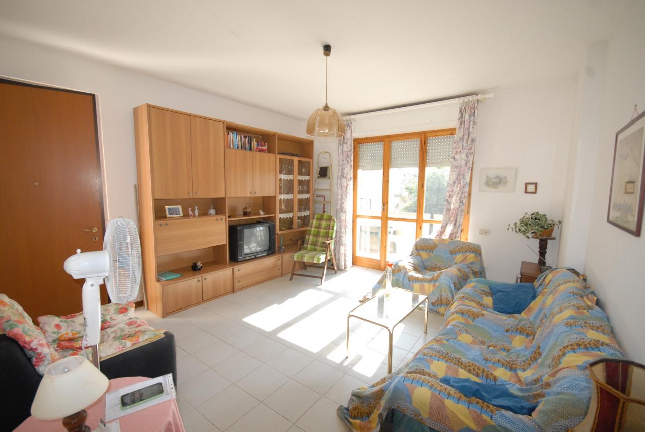 Appartamento in vendita a Gavorrano, 5 locali, prezzo € 150.000   PortaleAgenzieImmobiliari.it