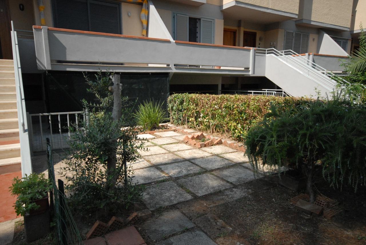 Appartamento in vendita a Gavorrano, 4 locali, prezzo € 120.000   PortaleAgenzieImmobiliari.it