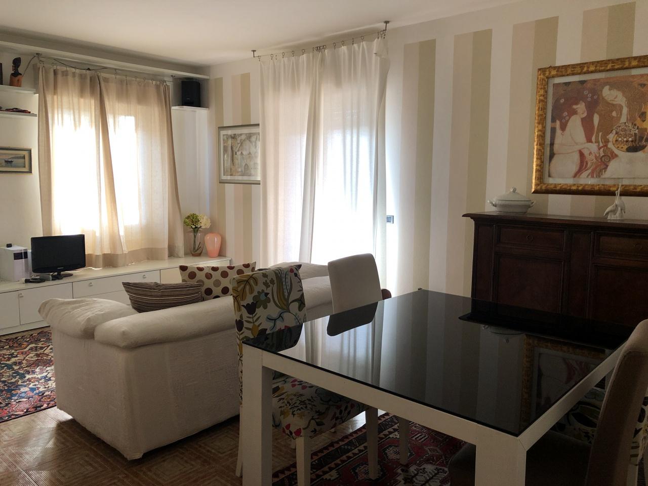 Appartamento in vendita a Roccastrada, 5 locali, prezzo € 155.000 | PortaleAgenzieImmobiliari.it