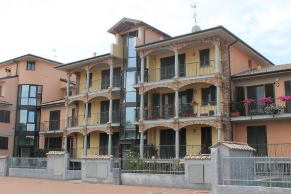 Appartamento in vendita Rif. 4769514