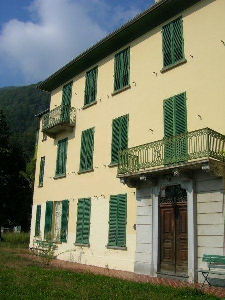 Rustico / Casale in discrete condizioni in vendita Rif. 4769522