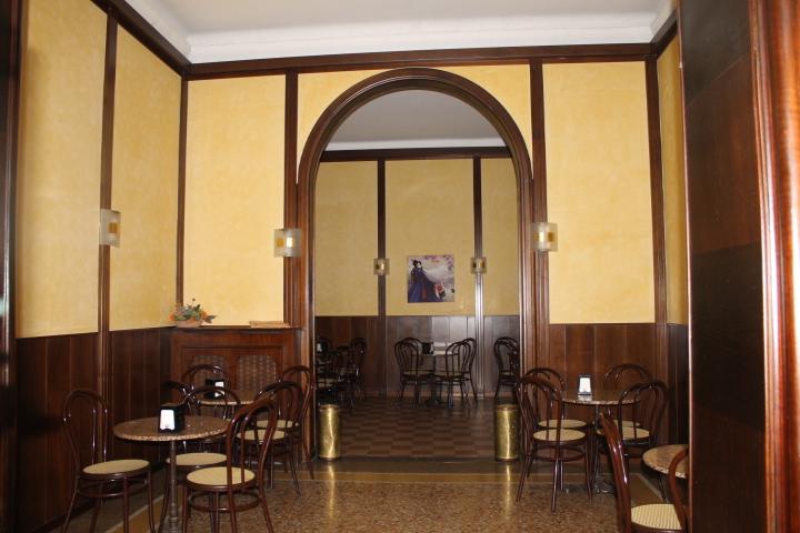 Bilocale Pavia Via Antonio Bordoni 2