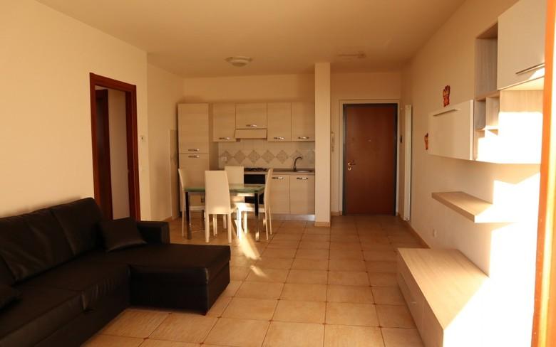 Appartamento in vendita a Foiano della Chiana, 3 locali, prezzo € 110.000 | PortaleAgenzieImmobiliari.it
