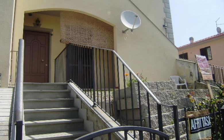 Appartamento in vendita a Marciano della Chiana, 2 locali, prezzo € 58.000   CambioCasa.it