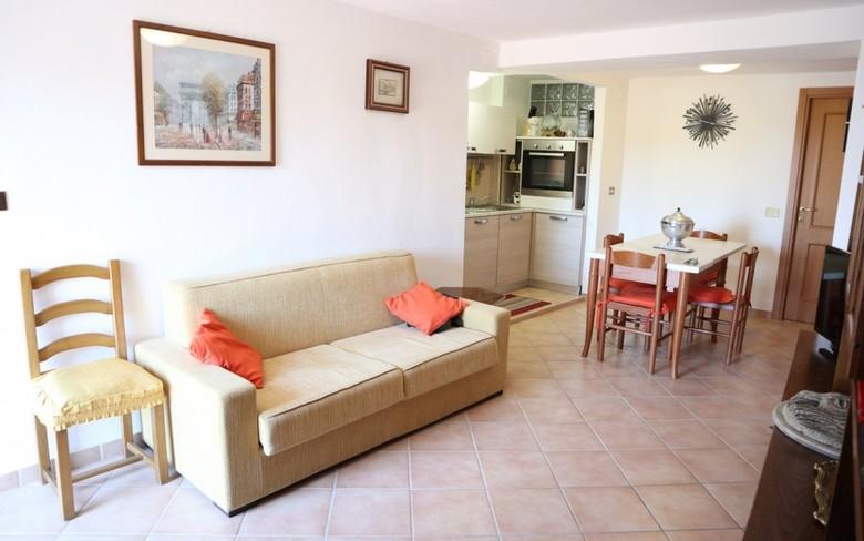 Casa Indipendente in ottime condizioni in vendita Rif. 11010202