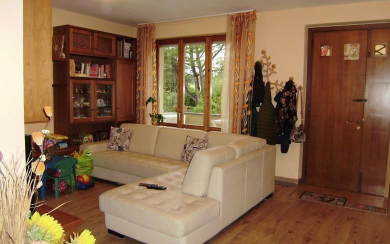 Appartamento in vendita a Foiano della Chiana, 5 locali, prezzo € 129.000 | PortaleAgenzieImmobiliari.it