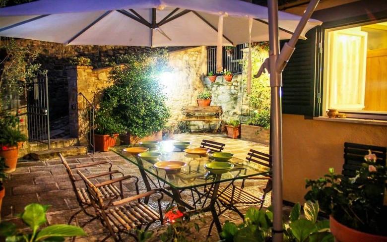 Appartamento in vendita a Cortona, 3 locali, prezzo € 189.000 | PortaleAgenzieImmobiliari.it