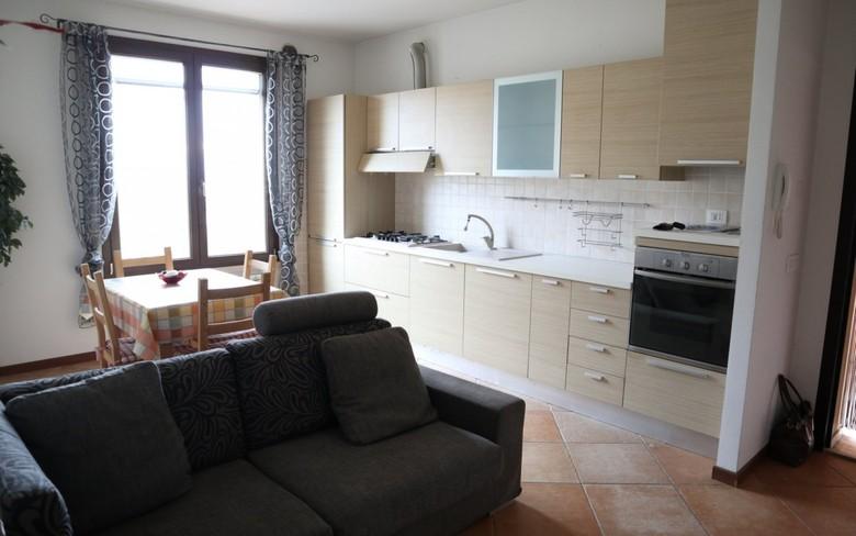 Appartamento in ottime condizioni in vendita Rif. 11938110