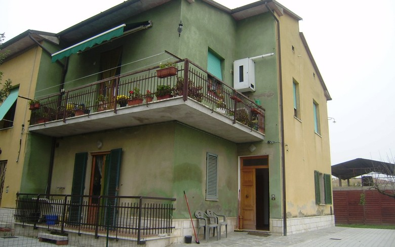 Appartamento in vendita a Foiano della Chiana, 3 locali, prezzo € 70.000 | PortaleAgenzieImmobiliari.it