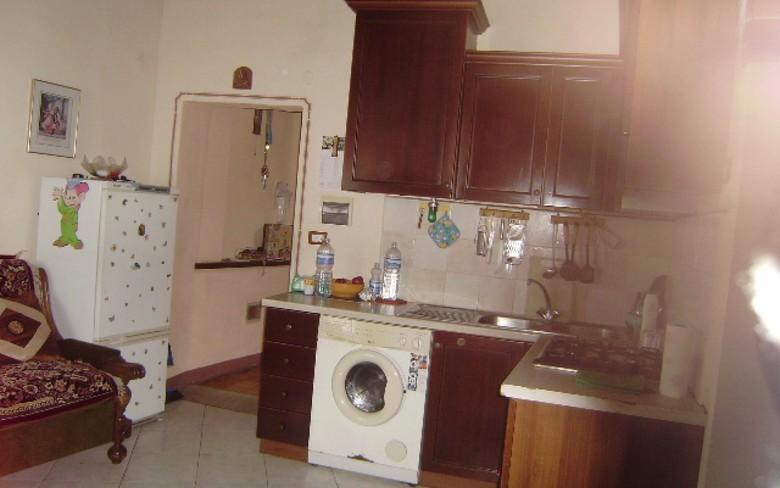 Appartamento in affitto a Foiano della Chiana, 3 locali, prezzo € 350 | CambioCasa.it