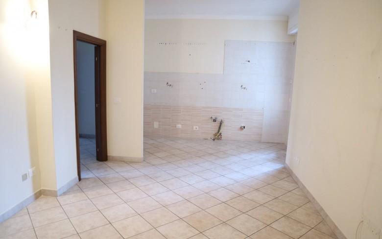 Appartamento in affitto a Foiano della Chiana, 3 locali, prezzo € 400 | CambioCasa.it