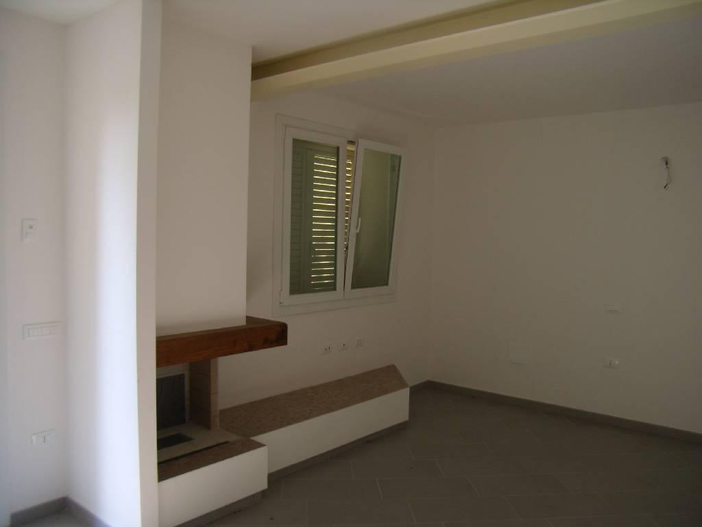 Villetta a schiera ristrutturato in vendita Rif. 5679151