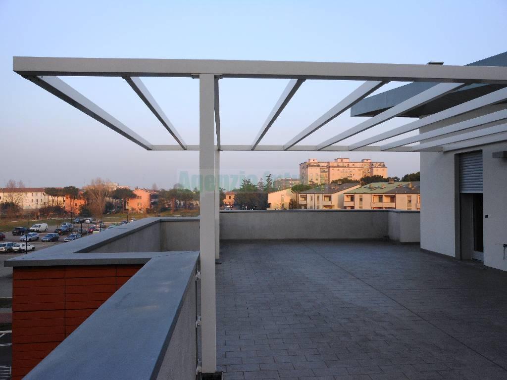 Appartamenti Ravenna