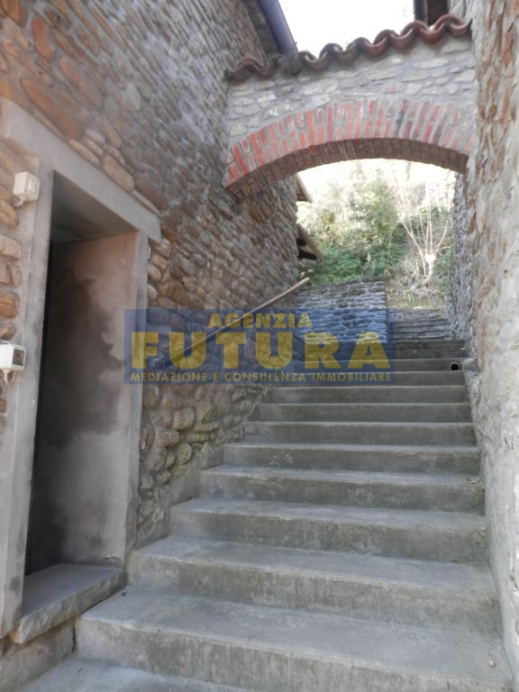 Rustico / Casale in vendita Rif. 4769837