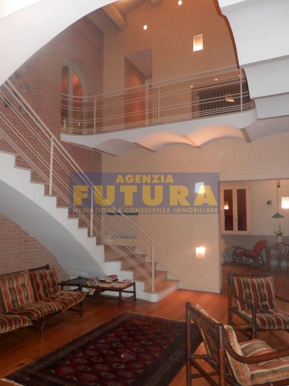 Rustico / Casale in ottime condizioni in vendita Rif. 4769842