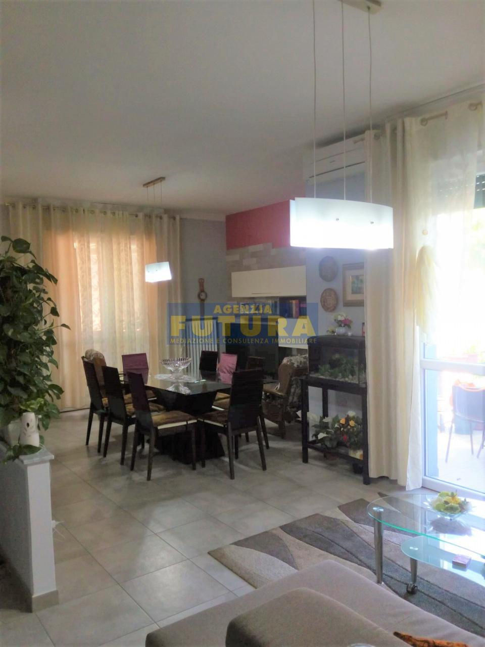 Appartamento, 145 Mq, Vendita - Ravenna (RA)
