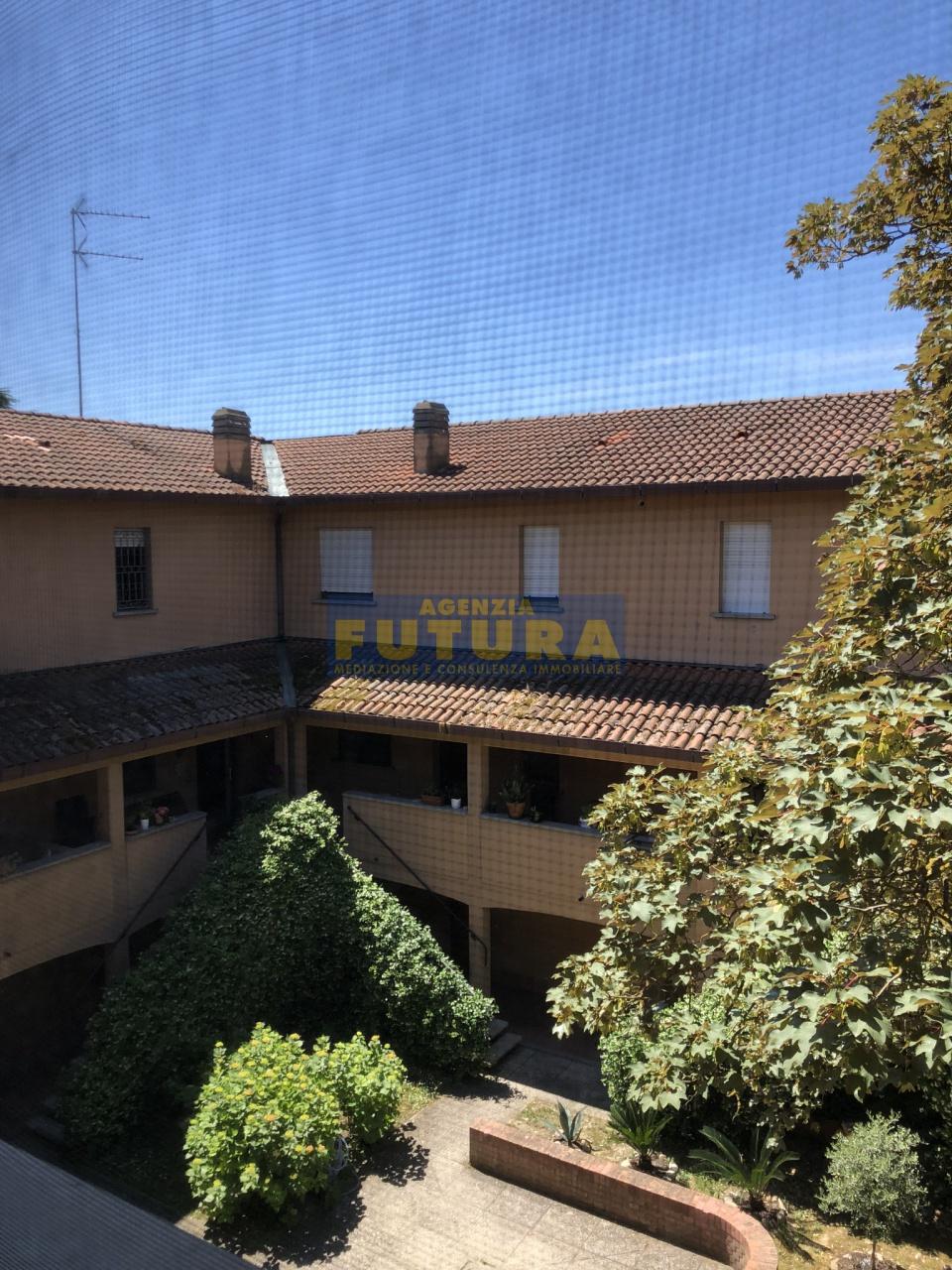 Appartamento in vendita a Alfonsine, 5 locali, prezzo € 105.000 | PortaleAgenzieImmobiliari.it