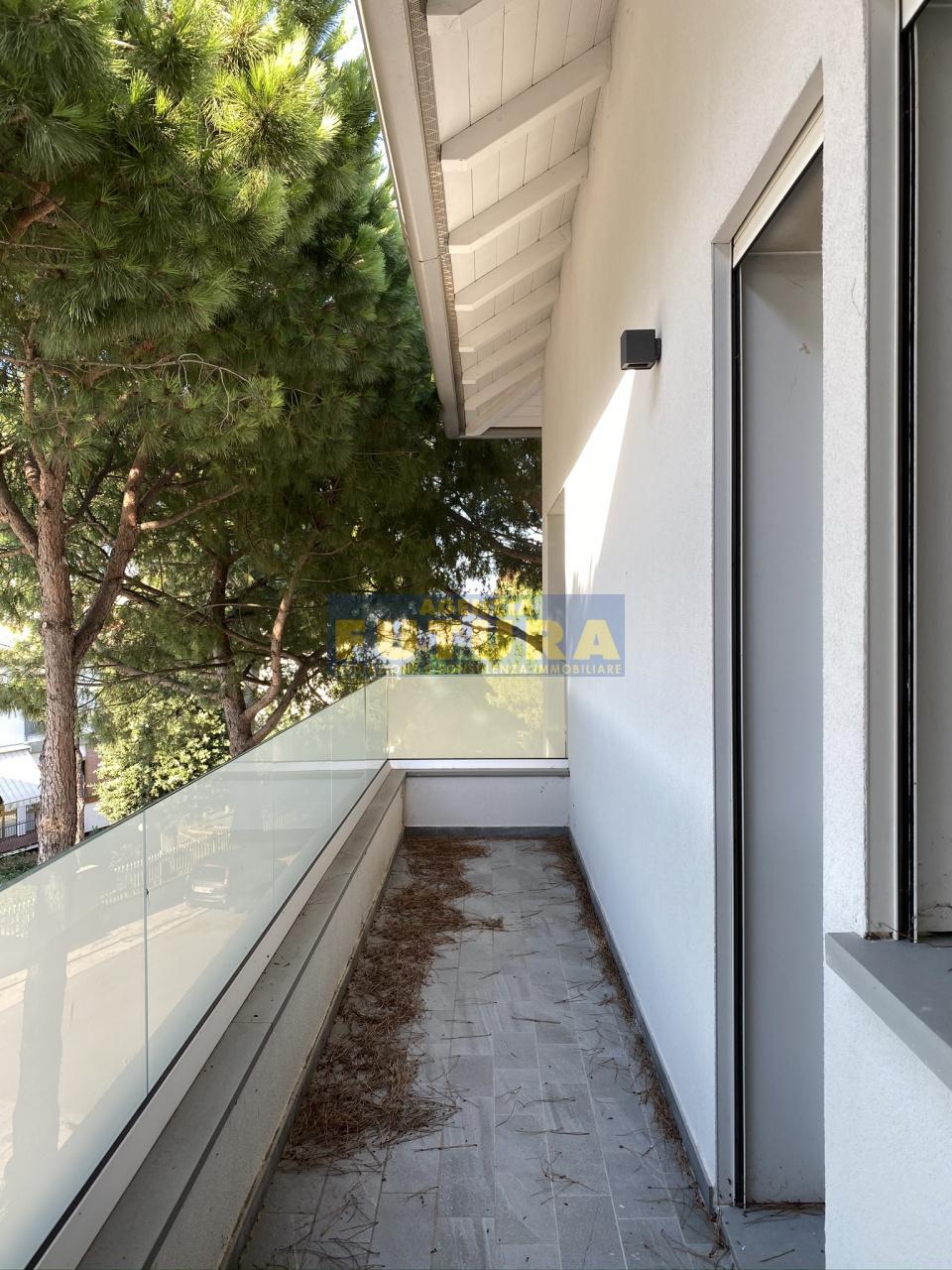 Appartamento in vendita a Ravenna, 3 locali, prezzo € 275.000   PortaleAgenzieImmobiliari.it