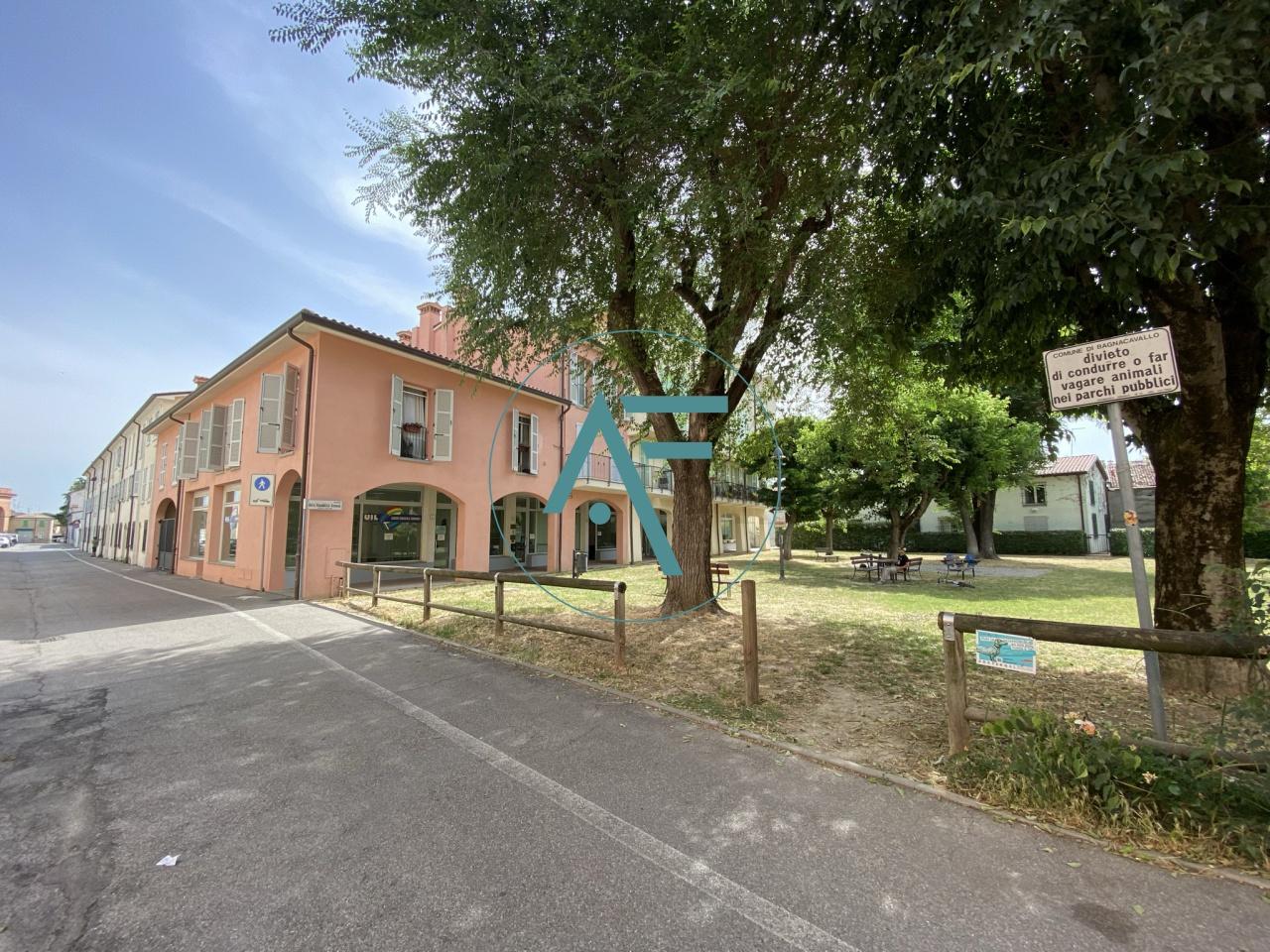 Appartamento in vendita a Bagnacavallo, 3 locali, prezzo € 148.000 | PortaleAgenzieImmobiliari.it