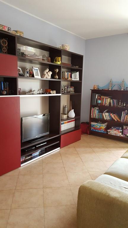 Appartamento, €192,000, Vendita - Ravenna (Ravenna)