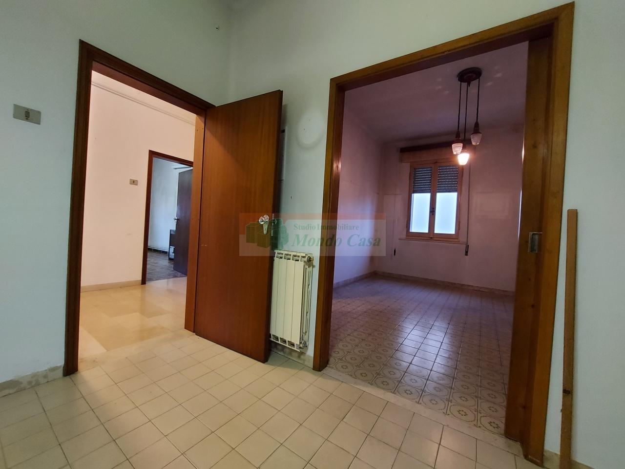 Appartamento, 171 Mq, Vendita - Ravenna (Ravenna)