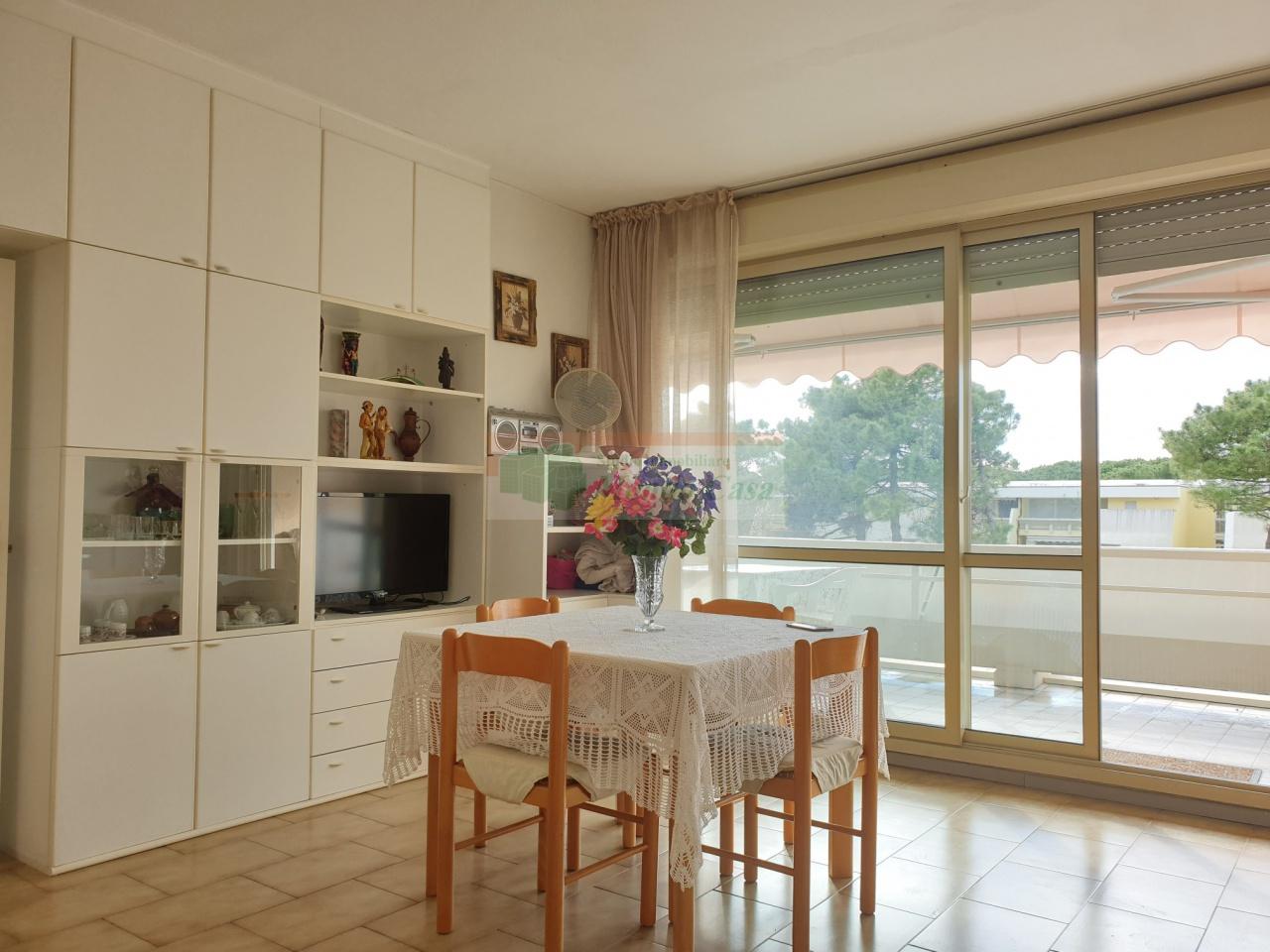Appartamento quadrilocale in vendita a Ravenna (RA)