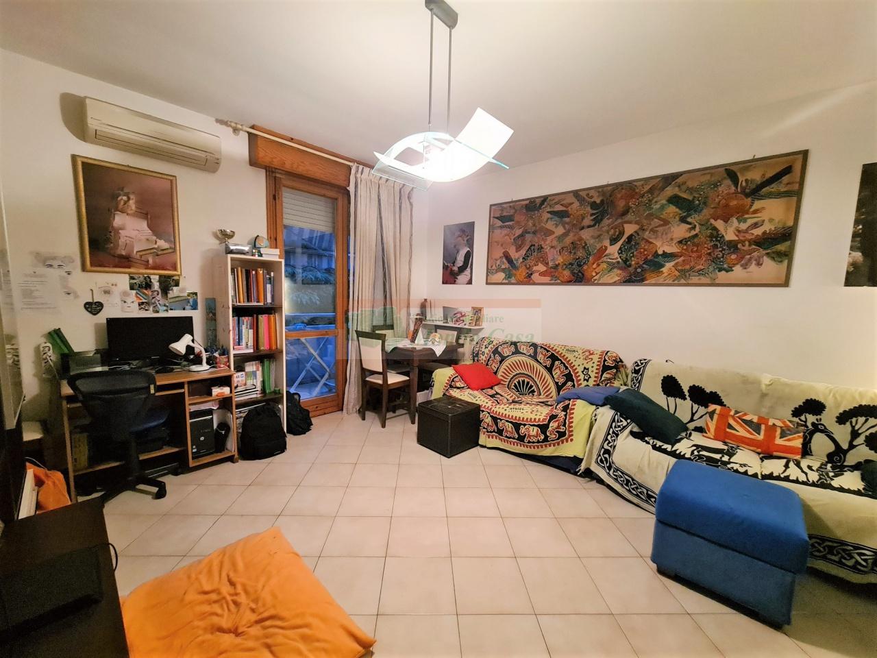 Appartamento, 87 Mq, Vendita - Ravenna (RA)