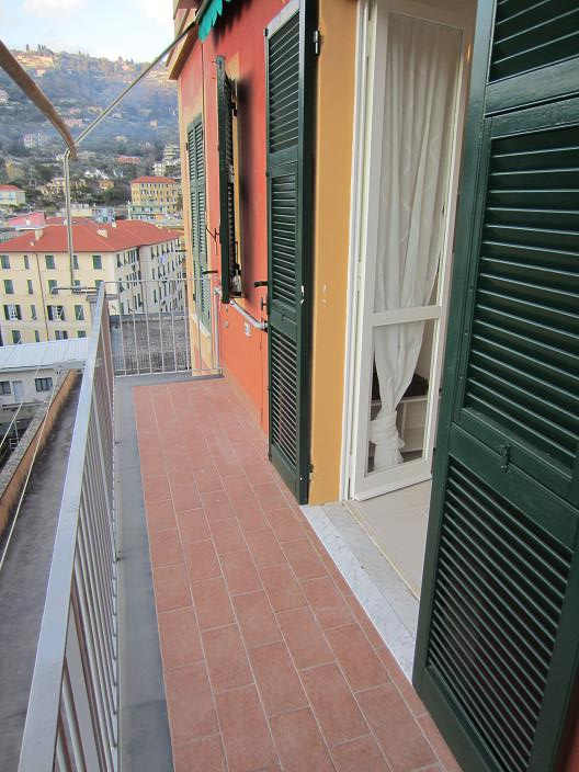 Bilocale Santa Margherita Ligure  6