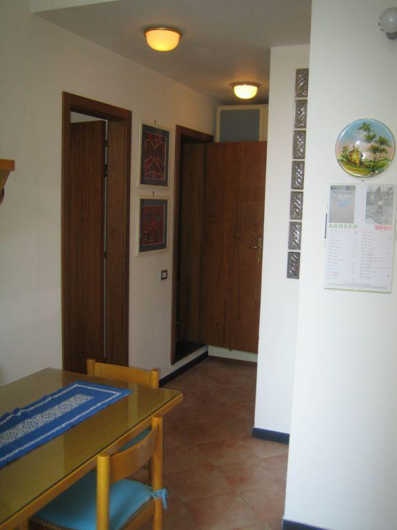 Bilocale Santa Margherita Ligure Via Roccatagliata 10