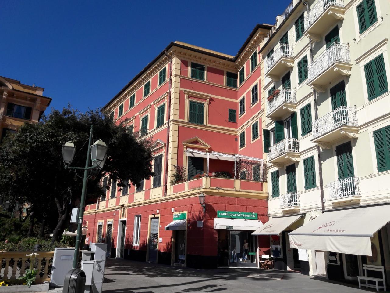 Stabile/Palazzo SANTA MARGHERITA LIGURE 52