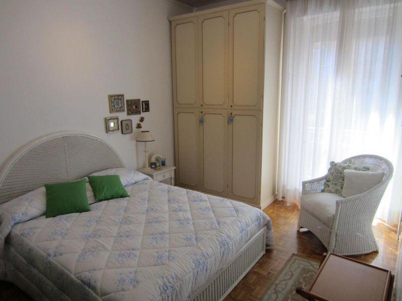 Bilocale Santa Margherita Ligure Via Dògali 1