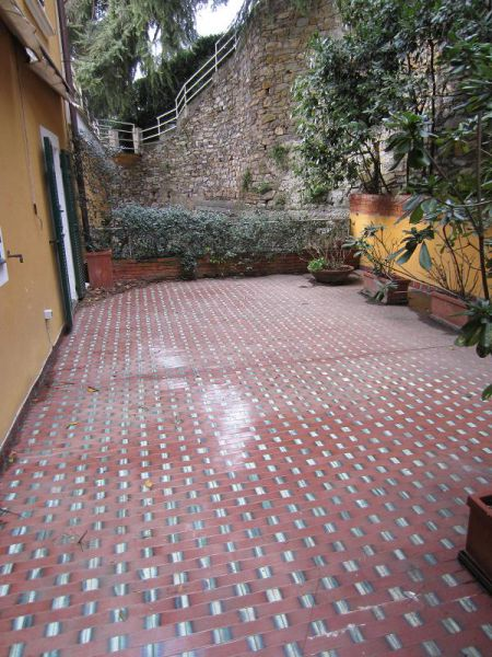 Bilocale Santa Margherita Ligure Via Nicolo Cuneo 2