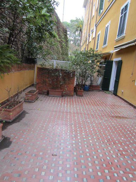 Bilocale Santa Margherita Ligure Via Nicolo Cuneo 3