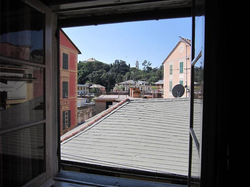 Bilocale Santa Margherita Ligure Via Cavour 2