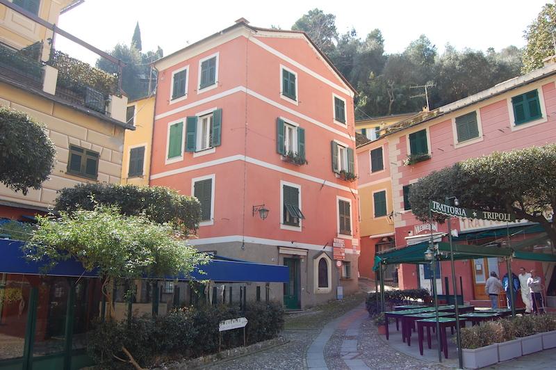 Appartamento, 45 Mq, Vendita - Portofino