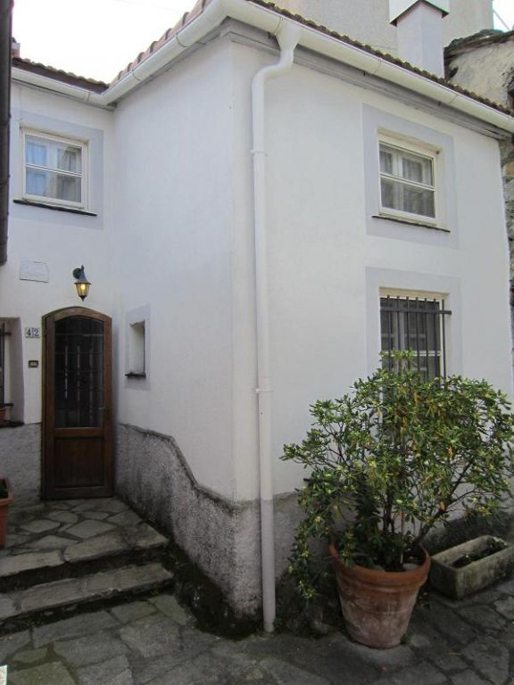Apartment, fraz san domenico, Sale - Sestri Levante