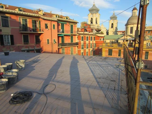 Appartamento in vendita a Santa Margherita Ligure, 9999 locali, Trattative riservate | PortaleAgenzieImmobiliari.it