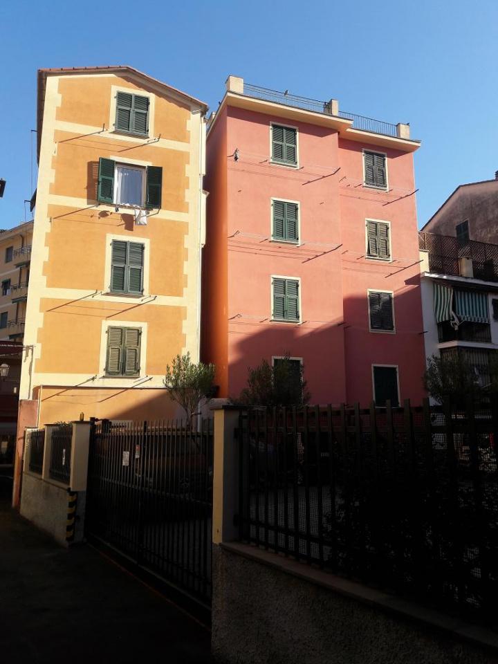 Appartamento da ristrutturare arredato in vendita Rif. 8500041