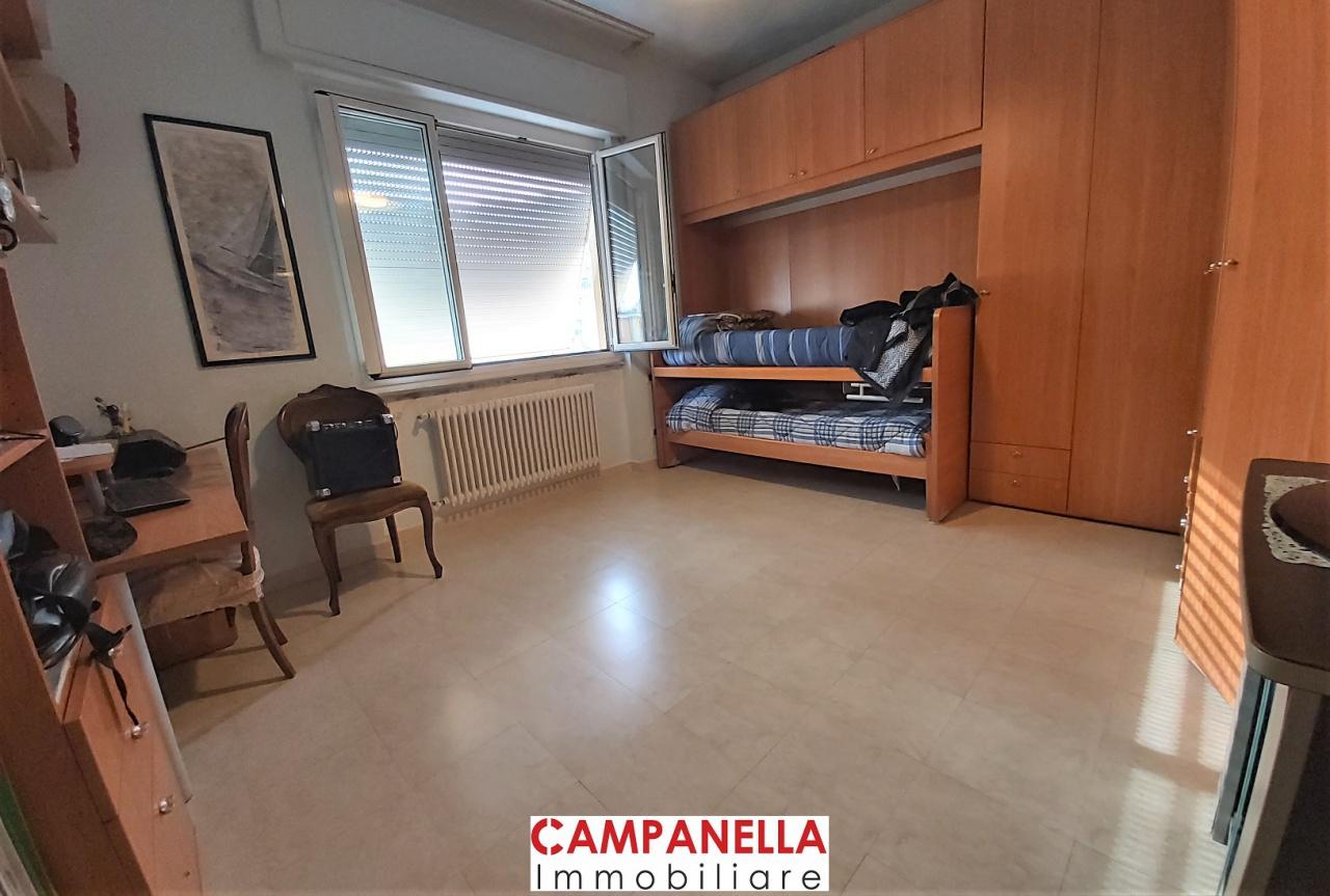 Appartamento SANTA MARGHERITA LIGURE V 182