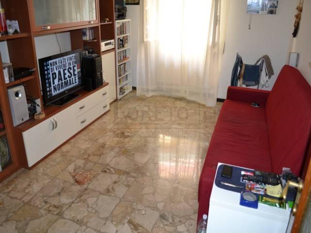 Bilocale Rapallo  1