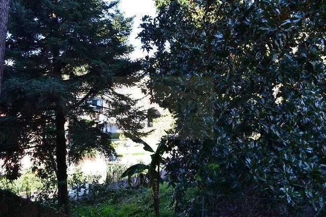 Bilocale Rapallo Via Arpinati 2