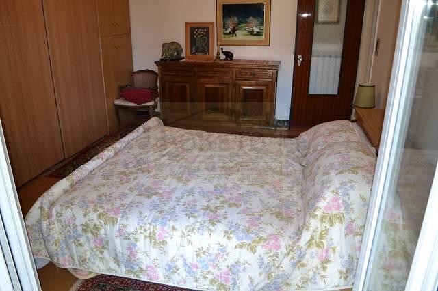 Bilocale Rapallo Via Arpinati 6