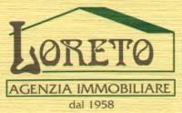 Bilocale Rapallo Via San Benedetto 1