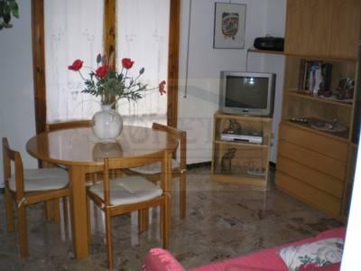 Bilocale Rapallo Via Ratto 3
