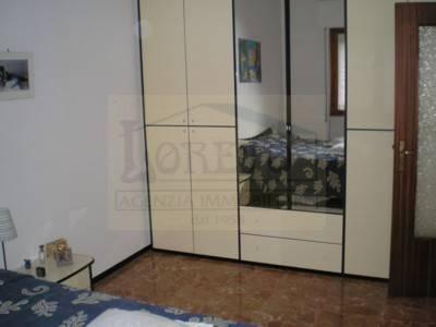 Bilocale Rapallo Via Ratto 6