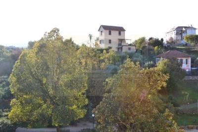 Bilocale Rapallo Via Rizzo 1