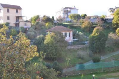 Bilocale Rapallo Via Rizzo 2